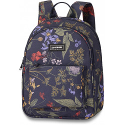 sac DAKINE Essential Mini 7L Botanic