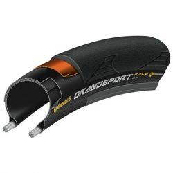 pneu Continental Grand sport Race 700X25