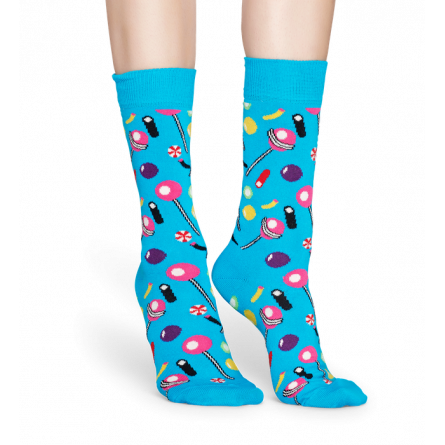 Happy-Socks-Candy miniature 3