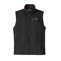 Patagonia Better Sweater...