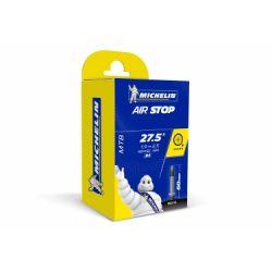 Michelin chambre 27.5 x 2.50 VF Presta