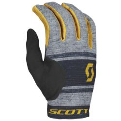 Scott ridance LF dark grey