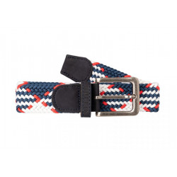 Pull in ceinture StretchBBR