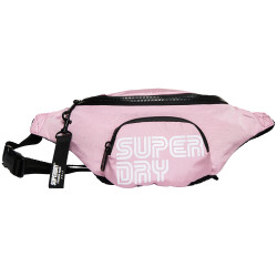 Sac Banane Superdry...
