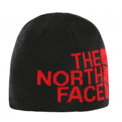 The North Face Banner...