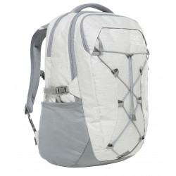 The North Face Borealis Bag...