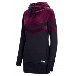 Robe Sweat Picture Thyme...