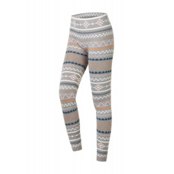 Legging Picture Nina Wool...