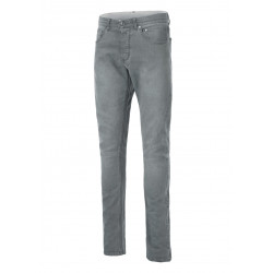 Jean Picture Fasten grey denim
