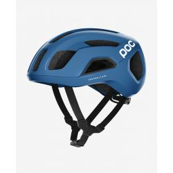 POC Ventral Air Spin Stibium Blue Matt