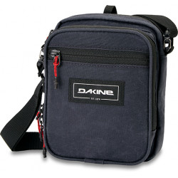 DAKINE Pochette Field Bag...