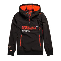 Veste Superdry Snow Tech...