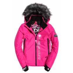 Veste Superdry SD Ski Run...