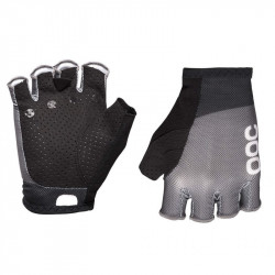 POC Gants Essential Road Mesh
