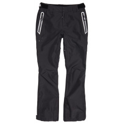 Pantalon Superdry Luxe...