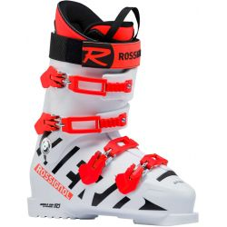 Rossignol Hero World Cup 110 Medium White