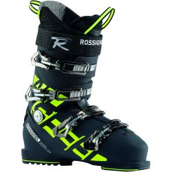 Rossignol AllSpeed Elite 120 Dark Blue