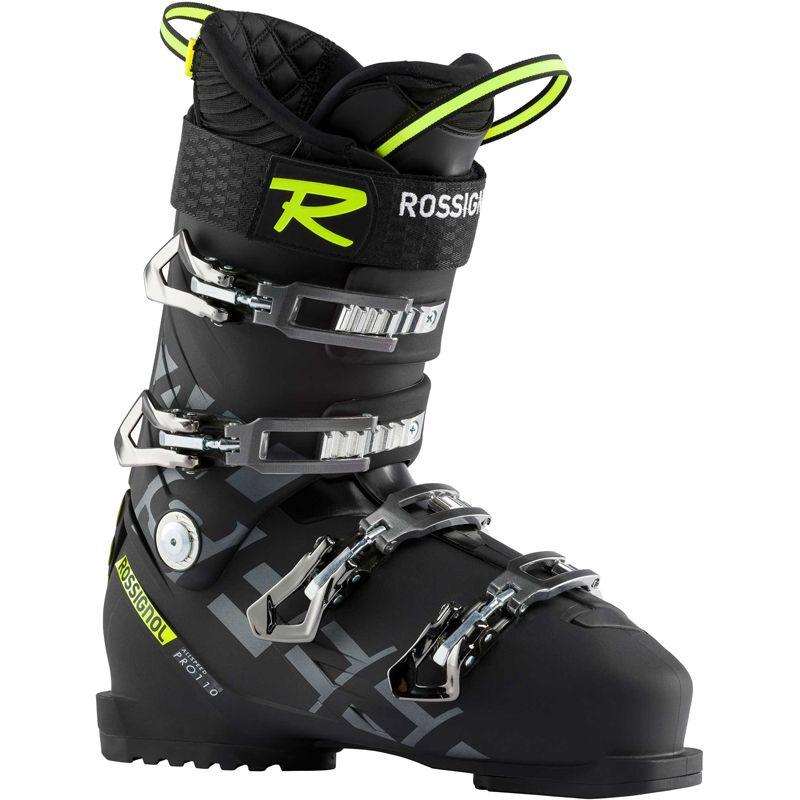 Rossignol AllSpeed Pro 110 Black