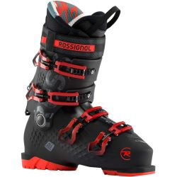 Rossignol AllTrack 90 Black Red