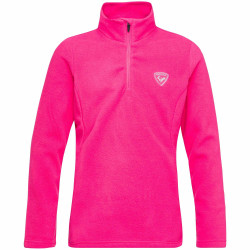 Rossignol 1/2 Zip Fleece...