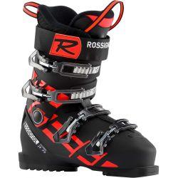 Rossignol AllSpeed JR 70 Black