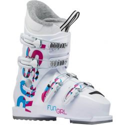 Rossignol Fun Girl JR 4
