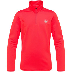 Rossignol 1/2 Zip Warm...