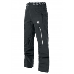 Pantalon Picture Object black