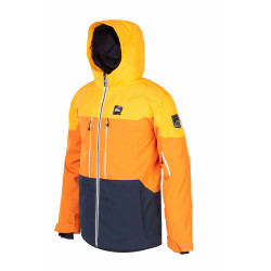 Veste Picture Object yellow