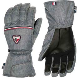 Rossignol Legend Impr gants...