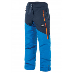 Pantalon Picture mist blue...