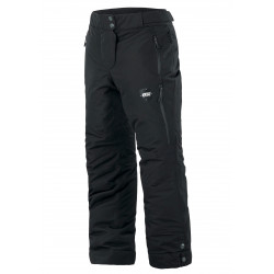 Pantalon Picture mist black...