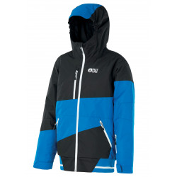 Veste Picture Slope blue...