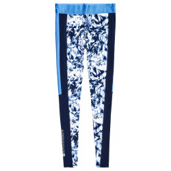 Legging Superdry Carbon...