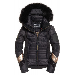 Veste Superdry Ski Fit...