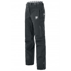 picture exa pant femme black