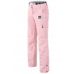 picture exa pant femme pink