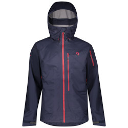 Scott Explorair 3L Jacket...