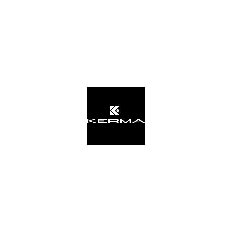 batons Kerma Vector BOX Eco