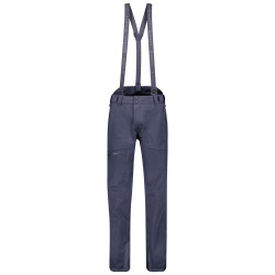 Scott Explorair 3L Pant...