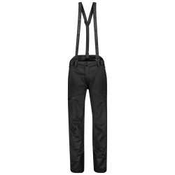 Scott Explorair 3L Pant black