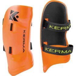 Kerma TIBIA PROTECTION JR