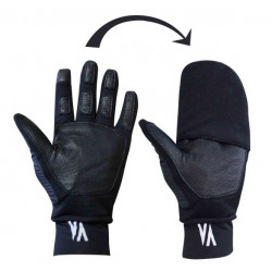 Vertical Aeroquest Gloves...