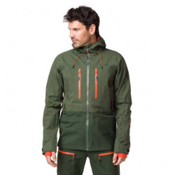 Vertical Mythic MP+ Jacket...