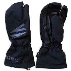 Vertical Mythic Glove black
