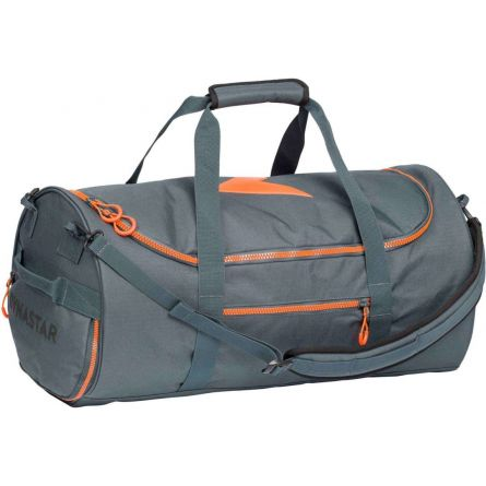 KERMA SPEED DUFFEL 50 L
