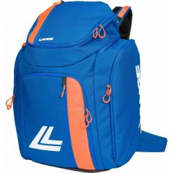 SAC LANGE RACER BAG
