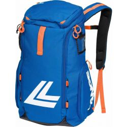 SAC LANGE BOOT BACKPACK
