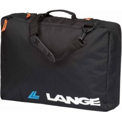 SAC LANGE BASIC DUO