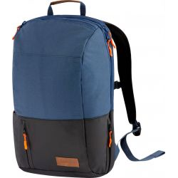 SAC LANGE LAPTOP BACKPACK